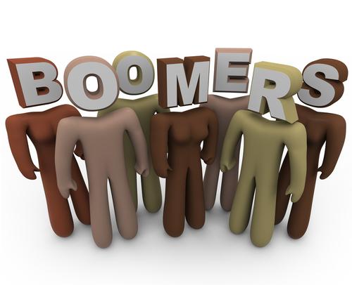 boomers_0