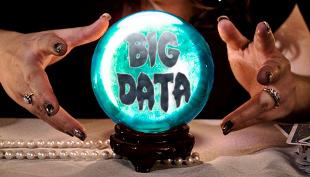 2f20132f122fcrystal-ball-big-data-620x3541
